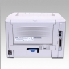 Alternate view 7 for Brother - HL-5170DN - Mono Laser Printer