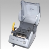 Alternate view 4 for Brother QL-500 Label Printer