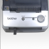 Alternate view 6 for Brother QL-500 Label Printer