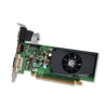 Alternate view 4 for BFG GeForce 210 512MB DDR2 Low Profile, DVI &amp; HDMI