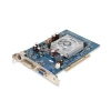 Alternate view 4 for BFG GeForce 8400 GS 512MB DDR2 PCI, DVI & VGA