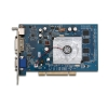 Alternate view 5 for BFG GeForce 8400 GS 512MB DDR2 PCI, DVI & VGA