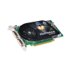 Alternate view 2 for BFG GeForce 9800 GT 1GB GDDR3 PCIe, Dual DVI 