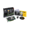 Alternate view 3 for BFG GeForce 9800 GT 1GB GDDR3 PCIe, Dual DVI 