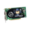 Alternate view 4 for BFG GeForce 9800 GT 1GB GDDR3 PCIe, Dual DVI 