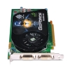 Alternate view 6 for BFG GeForce 9800 GT 1GB GDDR3 PCIe, Dual DVI 