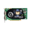 Alternate view 7 for BFG GeForce 9800 GT 1GB GDDR3 PCIe, Dual DVI 