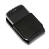 Alternate view 2 for Blackberry Bold 9000 MP4/WiFi/Camera Smartphone