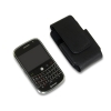 Alternate view 4 for Blackberry Bold 9000 MP4/WiFi/Camera Smartphone