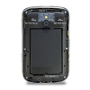 Alternate view 5 for Blackberry Bold 9000 MP4/WiFi/Camera Smartphone