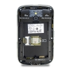 Alternate view 6 for Blackberry Bold 9000 MP4/WiFi/Camera Smartphone