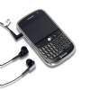 Alternate view 7 for Blackberry Bold 9000 MP4/WiFi/Camera Smartphone