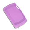 Alternate view 2 for RIM Rubber Cell Phone Skin For Blackberry 8800