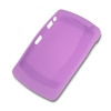 Alternate view 3 for RIM Rubber Cell Phone Skin For Blackberry 8800