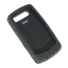 Alternate view 2 for RIM Rubber Cell Phone Skin For Blackberry 8120
