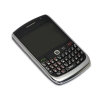 Alternate view 2 for Blackberry 8900 Unlocked GSM Cell Phone (Refurb)