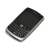 Alternate view 4 for Blackberry 8900 Unlocked GSM Cell Phone (Refurb)