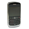 Alternate view 5 for Blackberry 8900 Unlocked GSM Cell Phone (Refurb)
