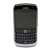 Alternate view 7 for Blackberry 8900 Unlocked GSM Cell Phone (Refurb)