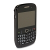 Alternate view 2 for Blackberry Curve 8520 Unlocked GSM Cell Phone