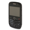Alternate view 4 for Blackberry Curve 8520 Unlocked GSM Cell Phone