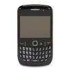 Alternate view 5 for Blackberry Curve 8520 Unlocked GSM Cell Phone