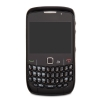 Alternate view 6 for Blackberry Curve 8520 Unlocked GSM Cell Phone