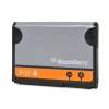 Alternate view 4 for RIM BAT-26483-003 Standard Blackberry Battery