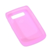 Alternate view 5 for Blackberry HDW-27288-005 Skin - Pink
