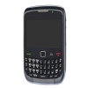 Alternate view 4 for BlackBerry Curve 9300 3G GSM Unlocked Cell Phone