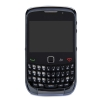 Alternate view 6 for BlackBerry Curve 9300 3G GSM Unlocked Cell Phone