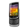 Alternate view 2 for Blackberry 9810 Unlocked GSM Cell Phone