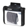 Alternate view 3 for Bose� SoundDock� Portable System Bag