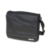 Alternate view 4 for Bose� SoundDock� Portable System Bag