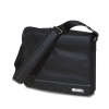 Alternate view 5 for Bose� SoundDock� Portable System Bag