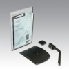 Alternate view 3 for Bose� UTS-20B Table Stand