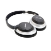 Alternate view 3 for Bose� AE2i Over-Ear Audio Headphones