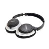 Alternate view 4 for Bose� AE2i Over-Ear Audio Headphones