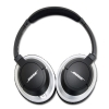 Alternate view 5 for Bose� AE2i Over-Ear Audio Headphones