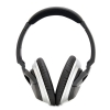 Alternate view 6 for Bose� AE2i Over-Ear Audio Headphones