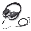 Alternate view 2 for Bose� AE2i Over-Ear Audio Headphones