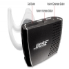 Alternate view 3 for Bose� Bluetooth� Headset Series 2 Right Ear