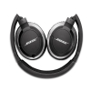 Alternate view 7 for Bose OE2i Audio Over-Ear Headphones