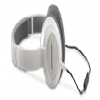 Alternate view 4 for Bose� 346019-0030 OE2i Audio Headphones White