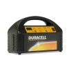 Alternate view 2 for Duracell 804-0157-07 15 AMP Battery Charger