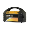 Alternate view 4 for Duracell 804-0157-07 15 AMP Battery Charger
