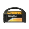 Alternate view 7 for Duracell 804-0157-07 15 AMP Battery Charger