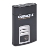 Alternate view 2 for Duracell 813-0281-07 Pocket Inverter 100