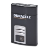 Alternate view 4 for Duracell 813-0281-07 Pocket Inverter 100
