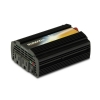 Alternate view 2 for Duracell 813-0307 Inverter 300